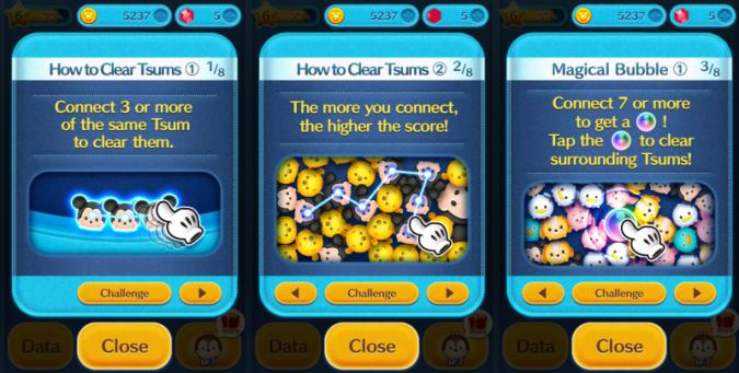 tsumtsum4-675x341 Tips to Earn Tsum Tsum Score Bubbles!
