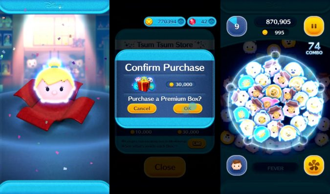 tsumtsum5-675x398 Tips to Earn Tsum Tsum Score Bubbles!