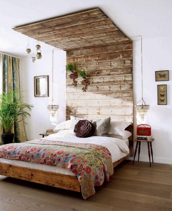 unusual-imterior-design-675x828 15+ Interior Design Tips from Experts in 2017