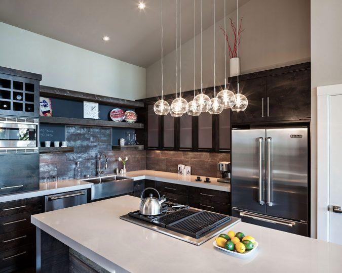 unusual-lighting-interior-design-675x540 14 Hottest Interior Designers Trends in 2020