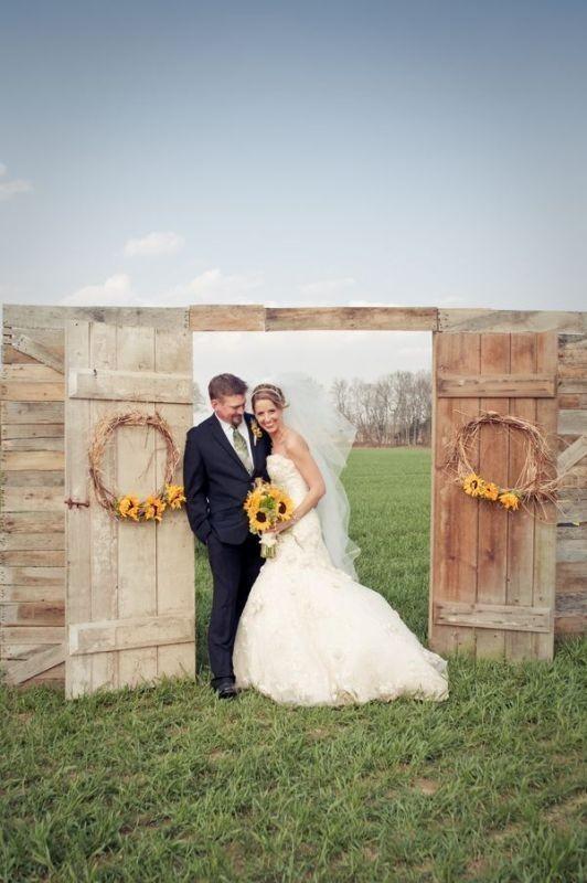 wedding-arch-and-backdrop-decoration-ideas-3 82+ Awesome Outdoor Wedding Decoration Ideas