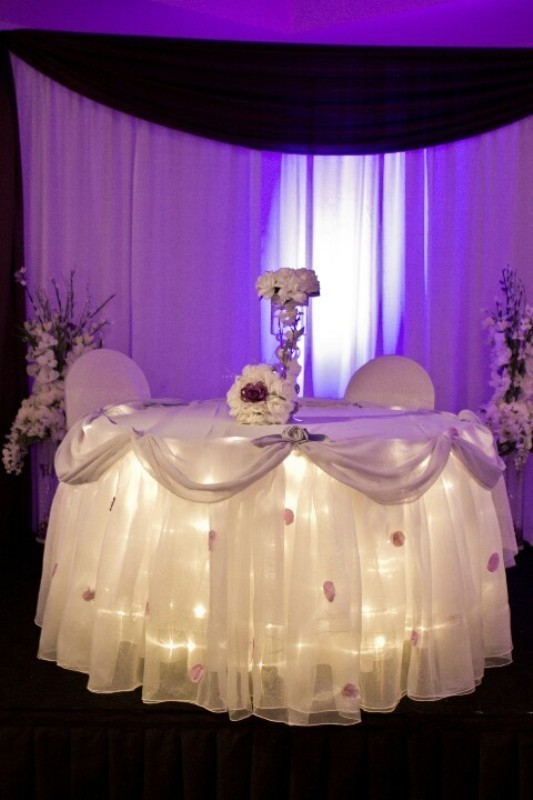 wedding-centerpiece-ideas-10 79+ Insanely Stunning Wedding Centerpiece Ideas