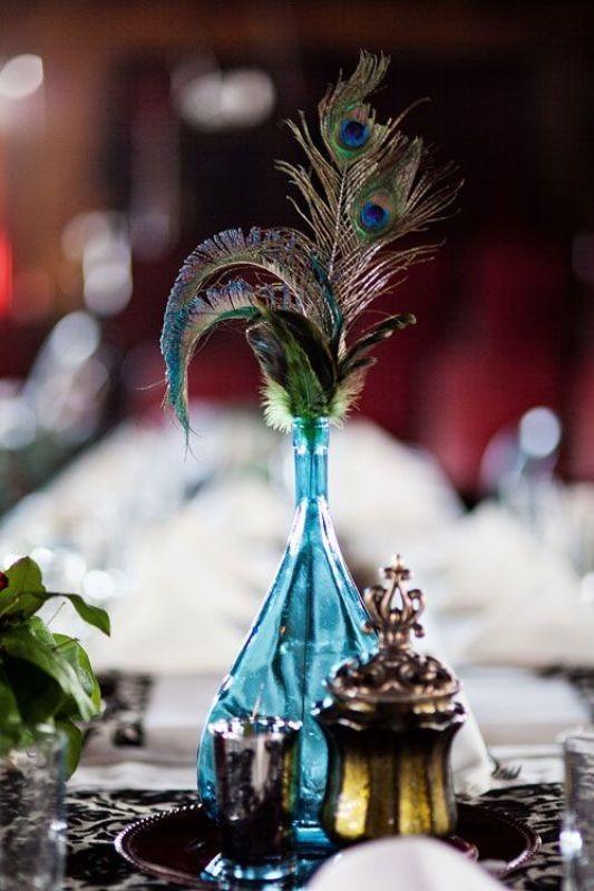 wedding-centerpiece-ideas-16 79+ Insanely Stunning Wedding Centerpiece Ideas