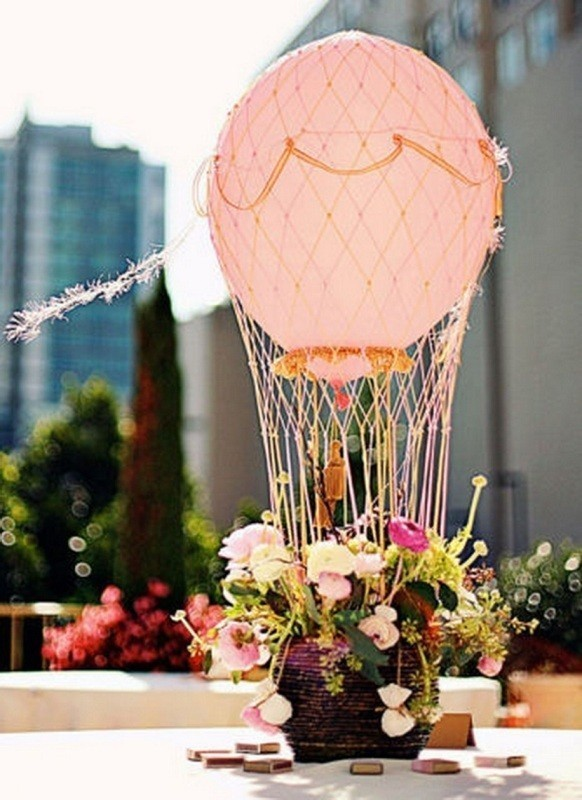 wedding-centerpiece-ideas-24 79+ Insanely Stunning Wedding Centerpiece Ideas