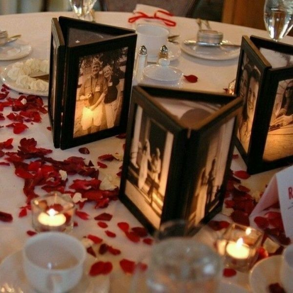 wedding-centerpiece-ideas-29 79+ Insanely Stunning Wedding Centerpiece Ideas
