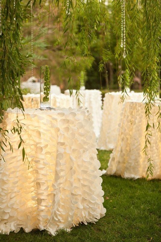 wedding-centerpiece-ideas-3 79+ Insanely Stunning Wedding Centerpiece Ideas