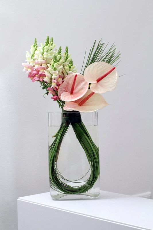 wedding-centerpiece-ideas-6 79+ Insanely Stunning Wedding Centerpiece Ideas