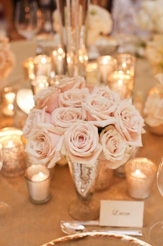 wedding-centerpiece-ideas-8 79+ Insanely Stunning Wedding Centerpiece Ideas