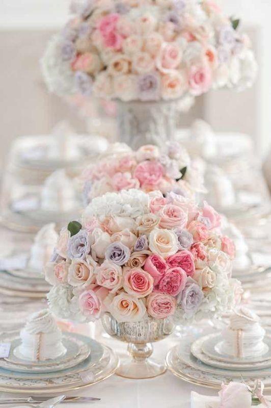 wedding-centerpiece-ideas 79+ Insanely Stunning Wedding Centerpiece Ideas