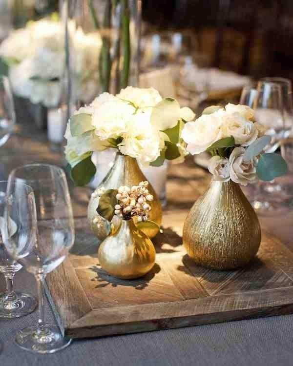 wedding-centerpieces-1 79+ Insanely Stunning Wedding Centerpiece Ideas