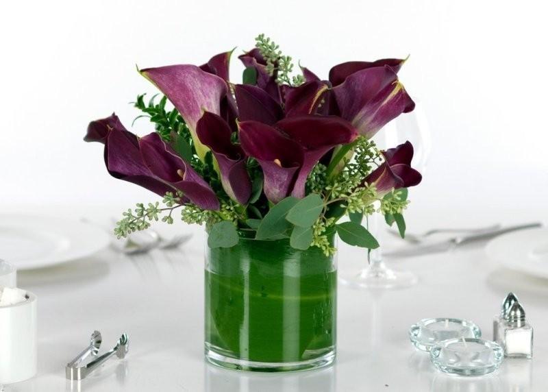 wedding-centerpieces-11 79+ Insanely Stunning Wedding Centerpiece Ideas