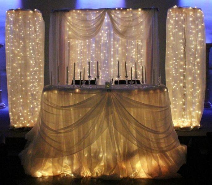wedding-centerpieces-6 79+ Insanely Stunning Wedding Centerpiece Ideas