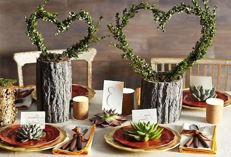 wedding-centerpieces-9 79+ Insanely Stunning Wedding Centerpiece Ideas
