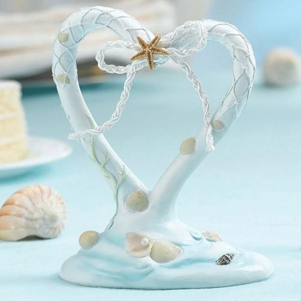 wedding-centerpieces 79+ Insanely Stunning Wedding Centerpiece Ideas