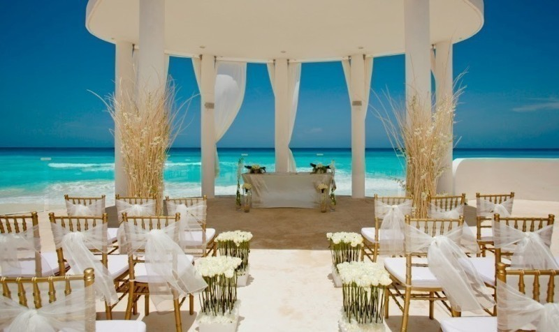wedding-chair-decoration-ideas-16 88+ Unique Ideas for Decorating Your Outdoor Wedding