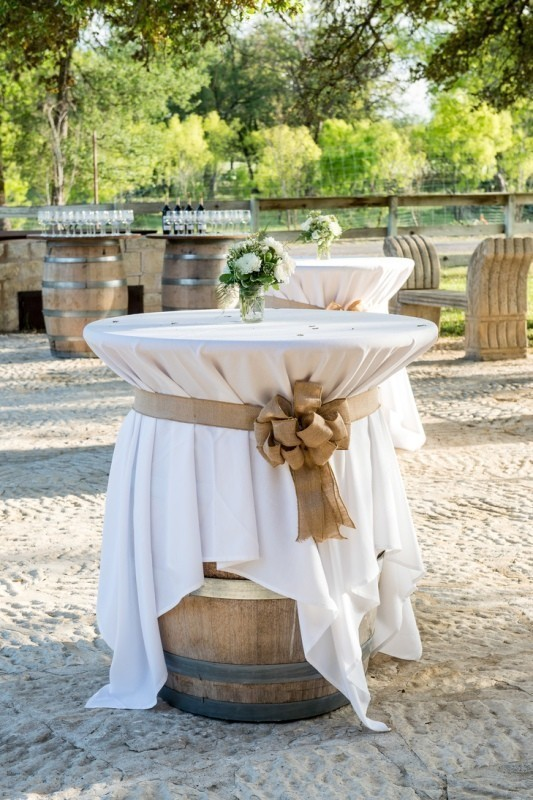 wedding-table-decoration-ideas-2 82+ Awesome Outdoor Wedding Decoration Ideas