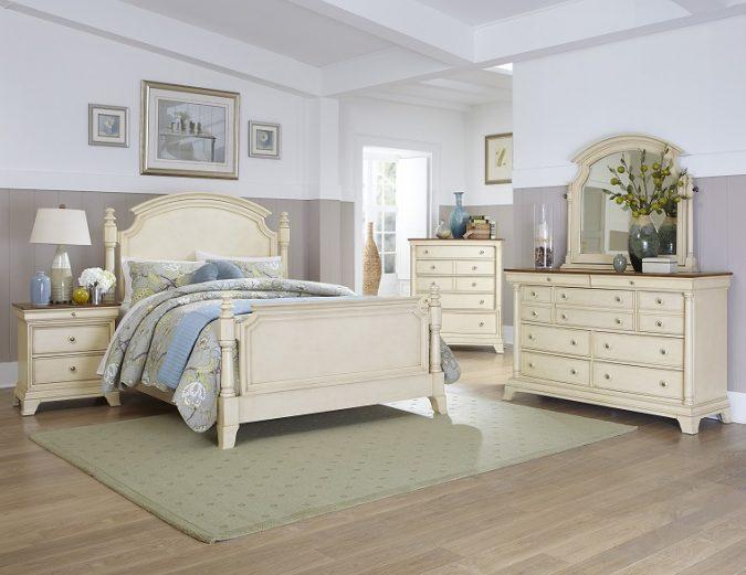 white-and-off-white-interior-design-2-675x521 15+ Latest Interior Design Ideas for Your Home in 2020