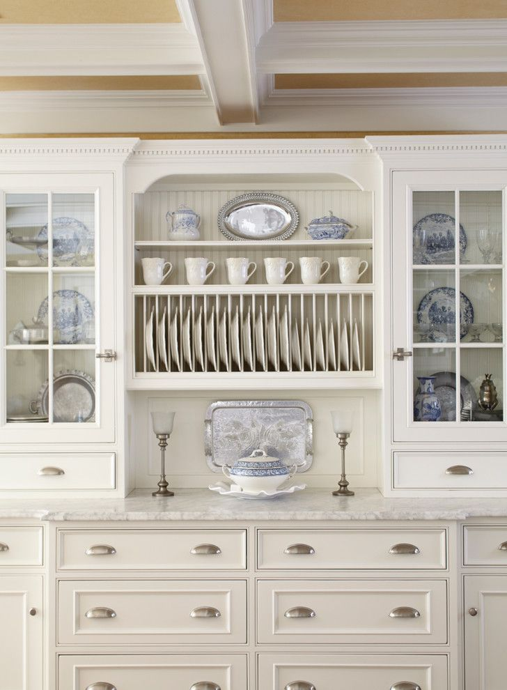 0352aa3ed3b8bdef107e3bc9bfe262d6 6 Affordable Organizing and Decoration Ideas for your Kitchen