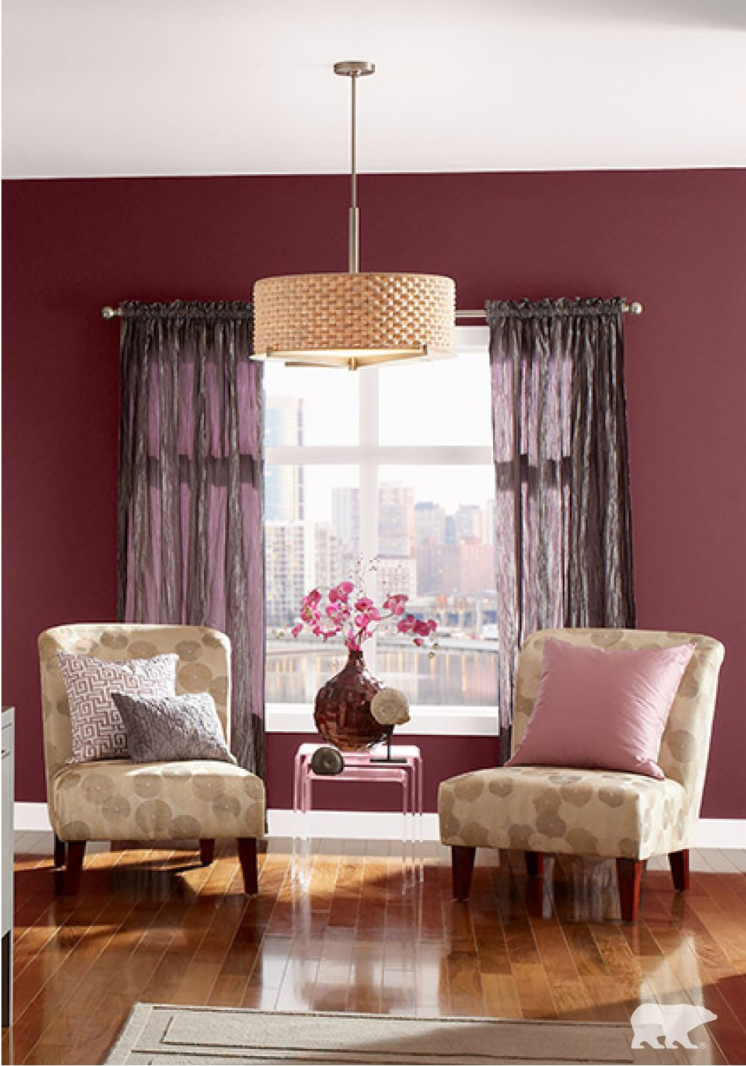 07431936405de4a67ecb7660e1f0cfeb 10 Ways to Add Glam to Your Hollywood Home