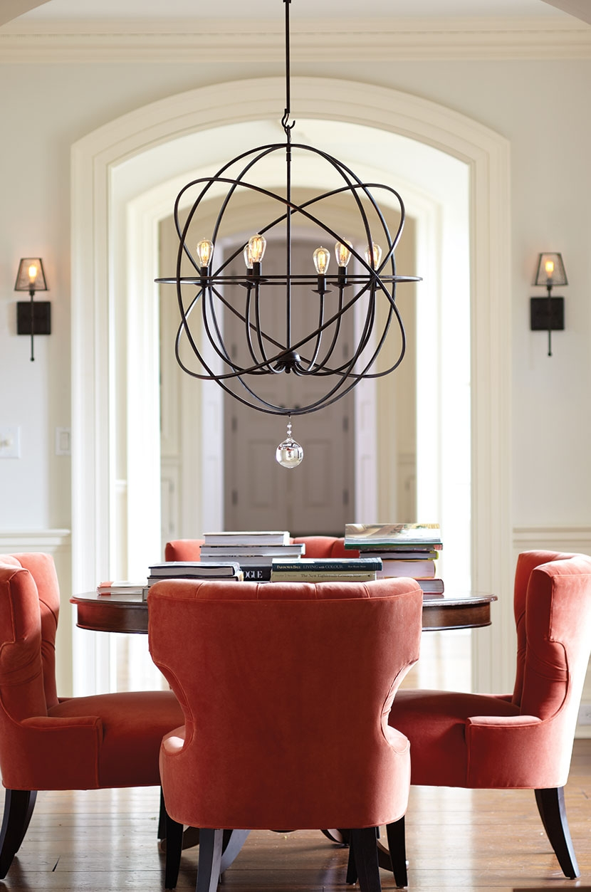 10ways_drama_7-830x1253 10 Ways to Add Glam to Your Hollywood Home