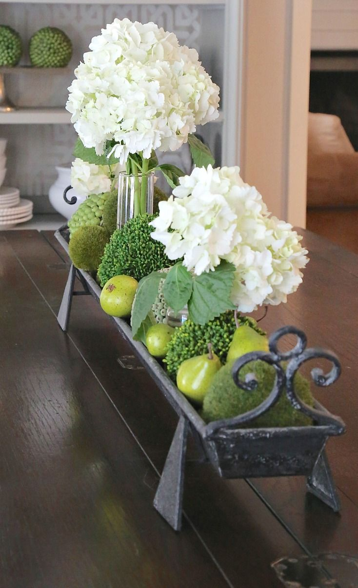 389168655f7668099e239b5b6a42fb6f 6 Affordable Organizing and Decoration Ideas for your Kitchen