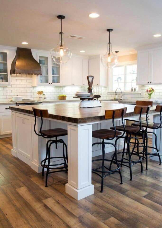 4a358b62c5e3af9c054d0d3f38179520 6 Affordable Organizing and Decoration Ideas for your Kitchen