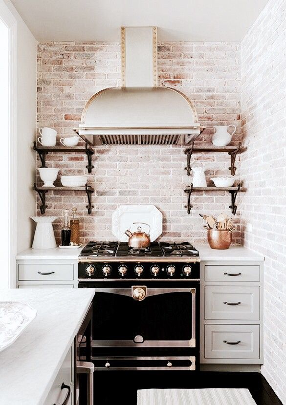 98d4c2058b55675367ea303e27edc5cb 6 Affordable Organizing and Decoration Ideas for your Kitchen