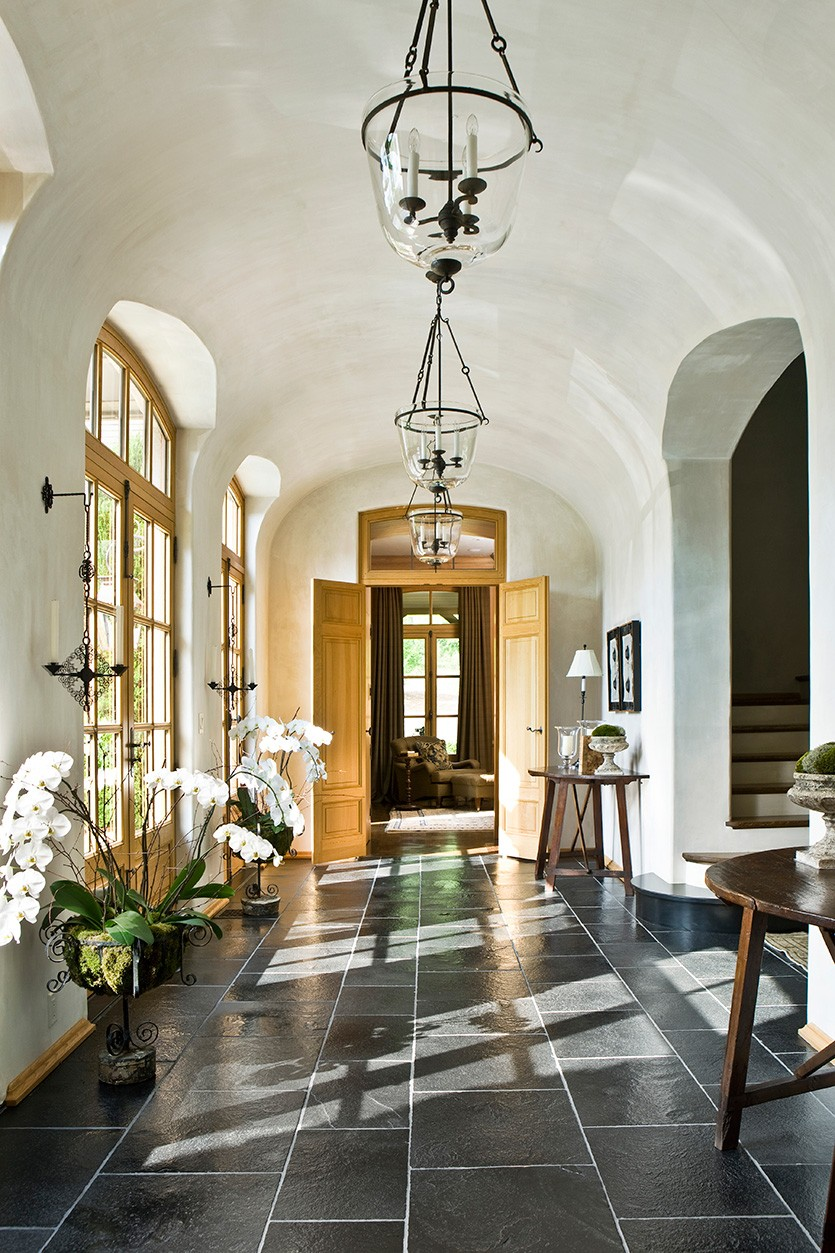 BWestbrook_8 10 Ways to Add Glam to Your Hollywood Home