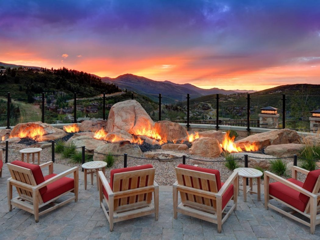 CI_st-regis-fire-pit.jpg.rend_.hgtvcom.1280.960 8 Delightful and Affordable Fire pit Decoration Designs in 2020