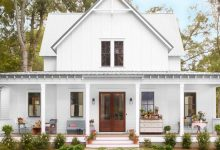 Photo of Improve the Curb Appeal of Your Home with These Simple Tips