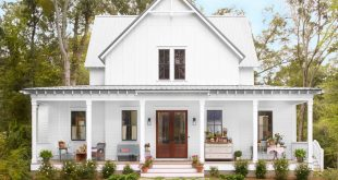Improve the Curb Appeal of Your Home with These Simple Tips