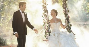 8 Most Unique Wedding Party Ideas in 2017
