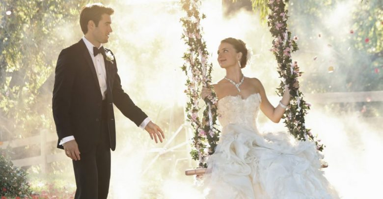 Photo of 8 Most Unique Wedding Party Ideas in 2020