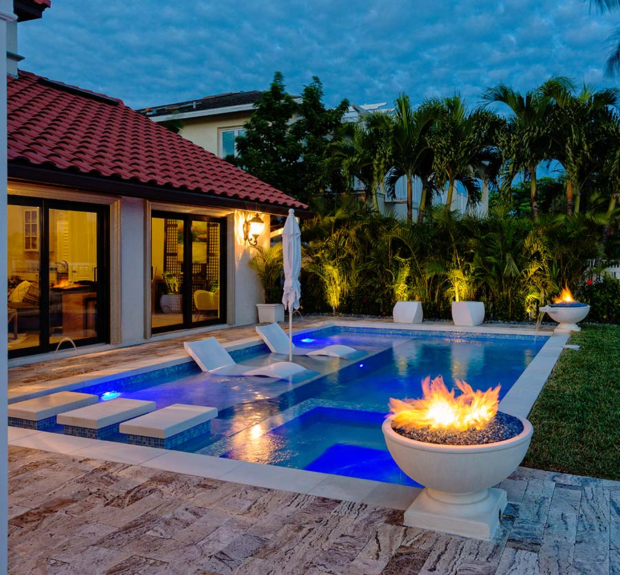 Firepits25 Delightful and Affordable Fire pit Decoration Designs in 2017