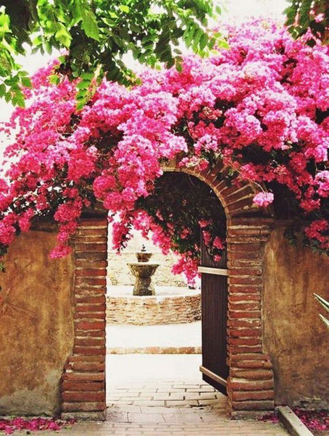 Floratourism-675x896 Trending: 15 Garden Designs to Watch for in 2020