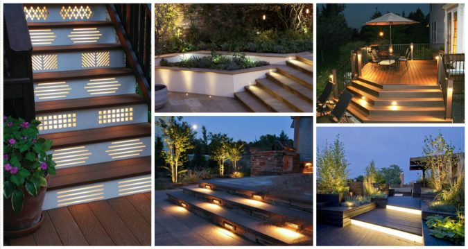 Hidden-Lights-Lighting-outdoor-675x359 Lush Lighting - 5 Tips for Lighting Your Outdoor Spaces