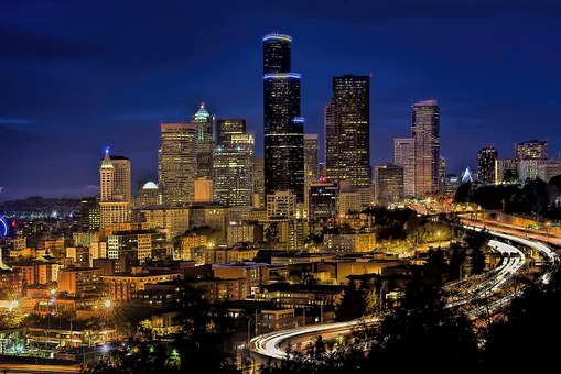 How-to-Find-Your-Ideal-Seattle-Luxury-Home How to Find Your Ideal Seattle Luxury Home
