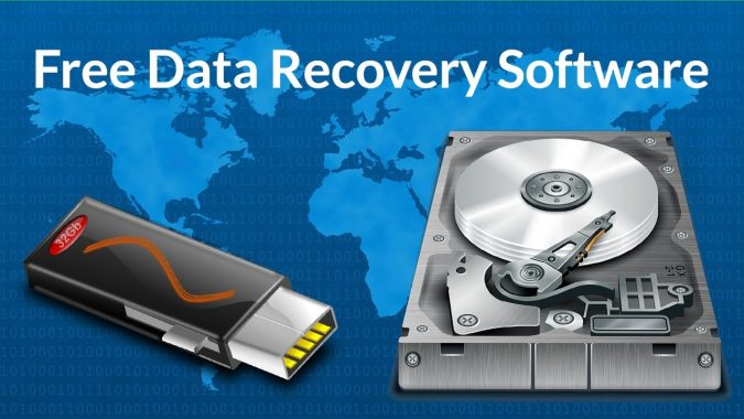 Information-free-data-recovery-software-675x380 What Are the Free Information Recuperation Programming Accessible?