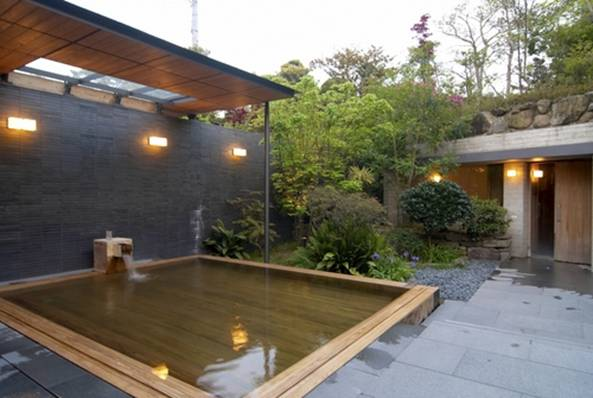 Lighting-Your-Outdoor-Spaces Lush Lighting - 5 Tips for Lighting Your Outdoor Spaces
