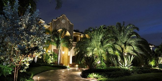 Lush Lighting 5 Tips For Lighting Your Outdoor Spaces