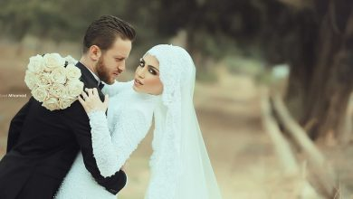 Photo of 84+ Coolest Wedding Dresses for Muslim Brides in 2020