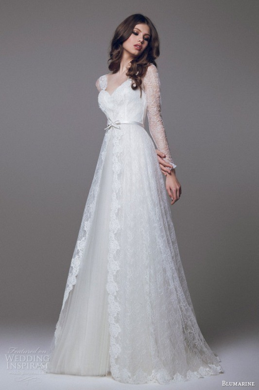 Muslim-wedding-dresses-31 84+ Coolest Wedding Dresses for Muslim Brides in 2020