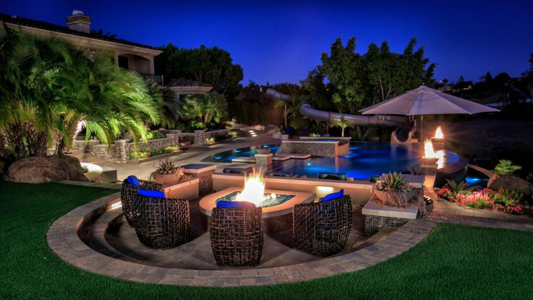 Nick-Martin_Sophisticated-Modern-Family-Retreat_18.jpg.rend_.hgtvcom.1280.720 8 Delightful and Affordable Fire pit Decoration Designs in 2020