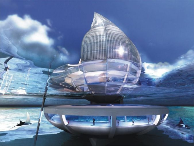 Orlando-De-Urrutia-Water-675x506 17 Latest Futuristic Architecture Designs in 2020