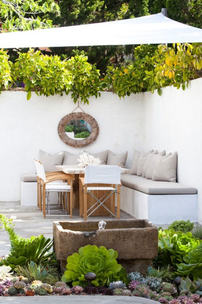 Scandinavian-garden-design-2-675x1012 Trending: 15 Garden Designs to Watch for in 2020