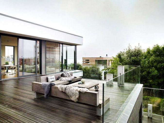 Scandinavian-garden-design-675x506 Trending: 15 Garden Designs to Watch for in 2020