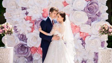 Photo of 83+ Dreamy Unique Wedding Backdrop Ideas in 2020