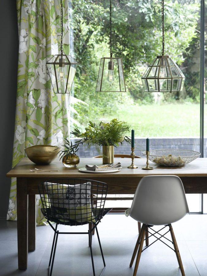 Swedish-garden-design-675x901 2018 Trending: 15 Garden Designs to Watch for in 2018