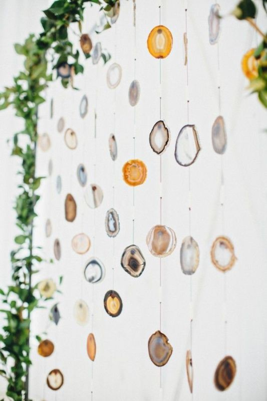 Unique-wedding-backdrop-ideas-1 8 Most Unique Wedding Party Ideas in 2020