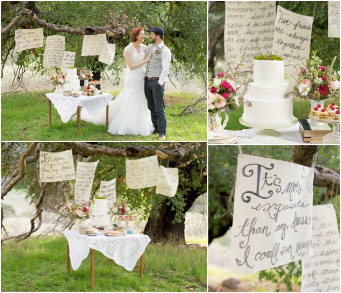 Unique-wedding-backdrop-ideas-10 8 Most Unique Wedding Party Ideas in 2020